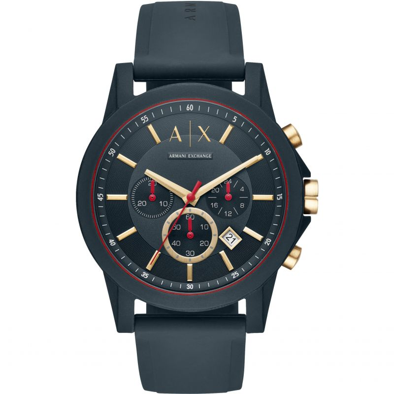 Armani Exchange Watch AX1335