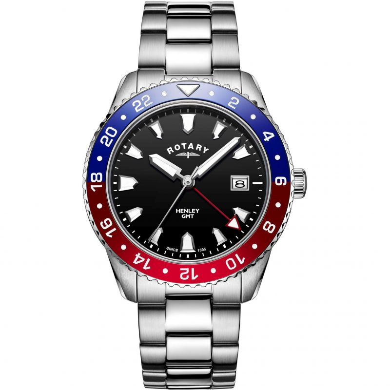 Rotary Watch GB05108/30