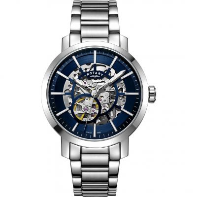 Rotary Watch GB05350/05