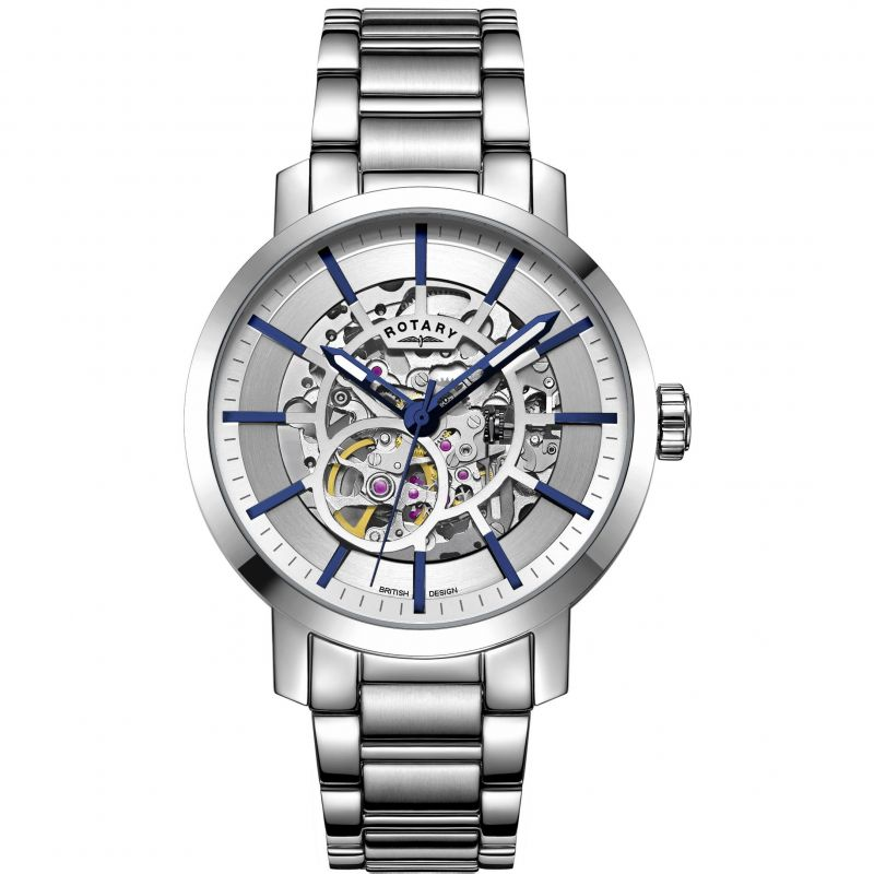 Rotary Watch GB05350/06