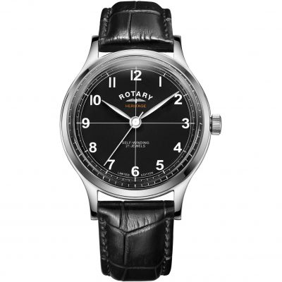 Montre Homme Rotary GS05125/04
