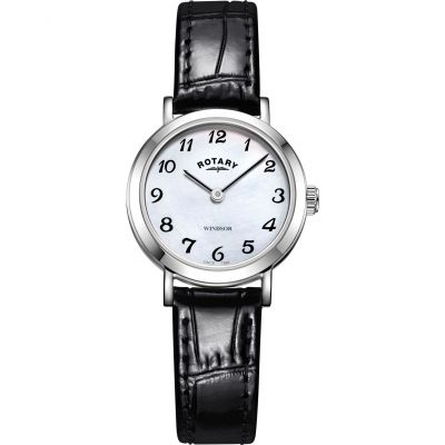 Montre Rotary LS05300/68