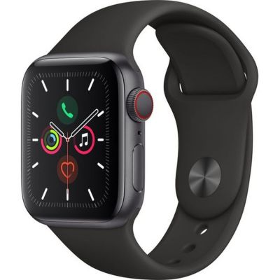 SMARTWATCH Apple Watch MWWE2B/A