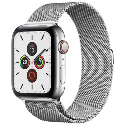 SMARTWATCH Apple Watch MWWG2B/A