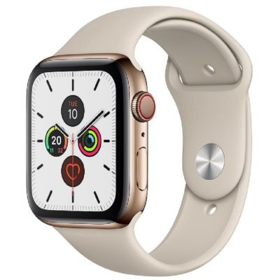SMARTWATCH Apple Watch MWWH2B/A