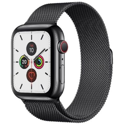 SMARTWATCH Apple Watch MWWL2B/A