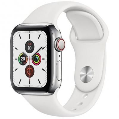 SMARTWATCH Apple Watch MWX42B/A