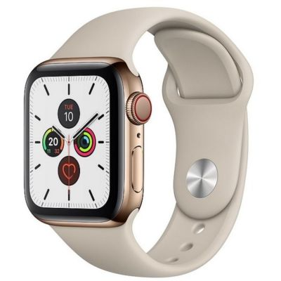 SMARTWATCH Apple Watch MWX62B/A