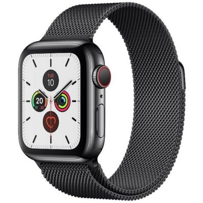 SMARTWATCH Apple Watch MWX92B/A