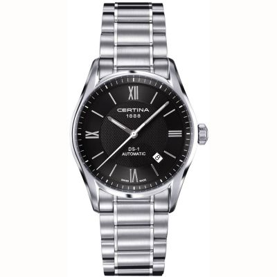 Certina Watch C0064071105800