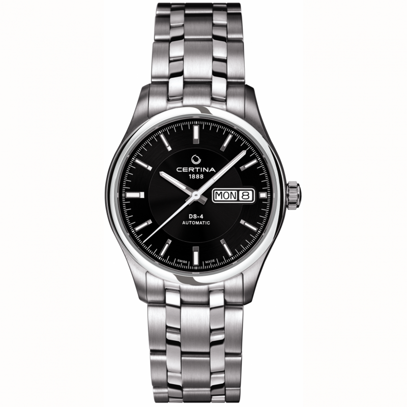 Certina Watch C0224301105100
