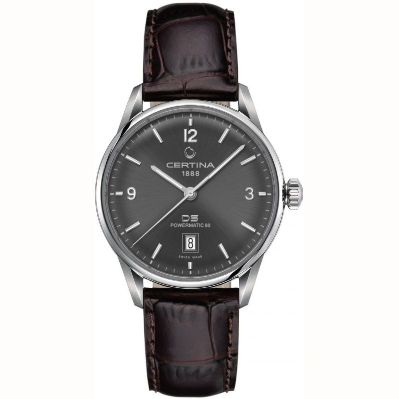 Certina Watch C0264071608700