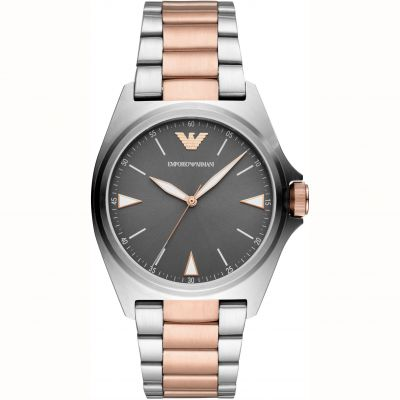 Emporio Armani Watch AR11256