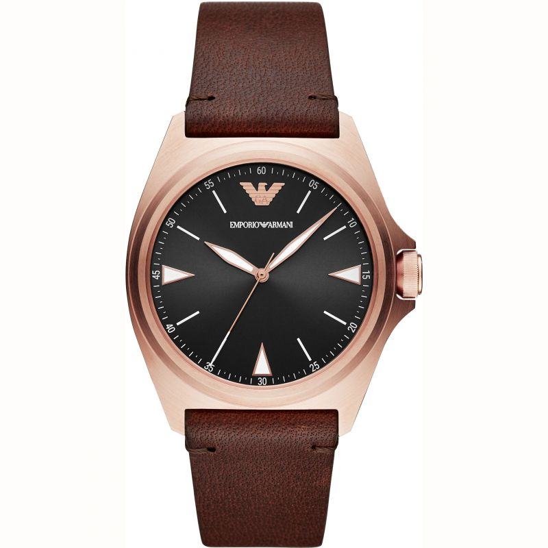 Emporio Armani Watch AR11258