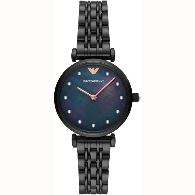 Emporio Armani Watch AR11268