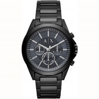 Armani Exchange Drexler Watch AX2369