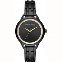 Armani Exchange Harper Watch