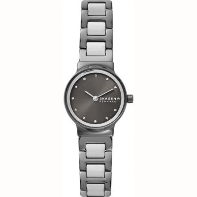 Skagen Watch SKW2831