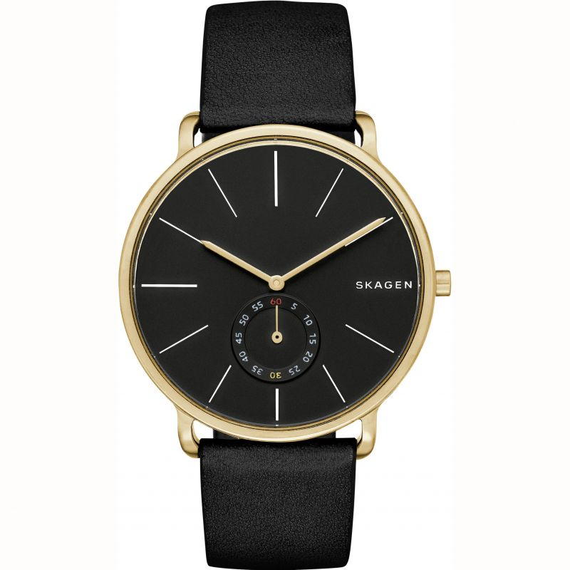 Skagen Watch SKW6217
