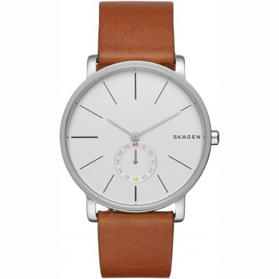 Skagen Watch SKW6273