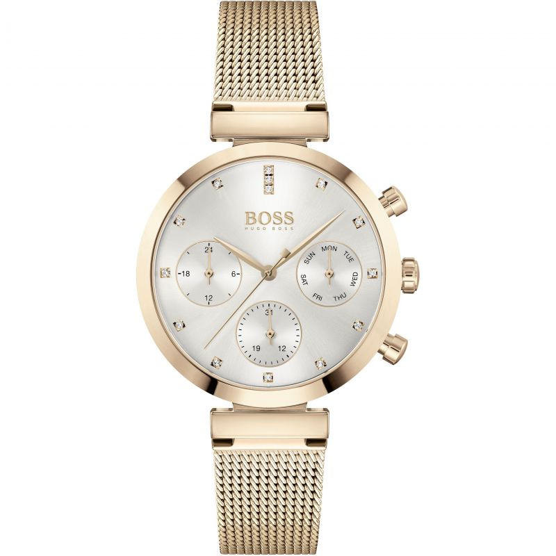 Hugo Boss Watch 1502553