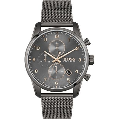 Hugo Boss Watch 1513837