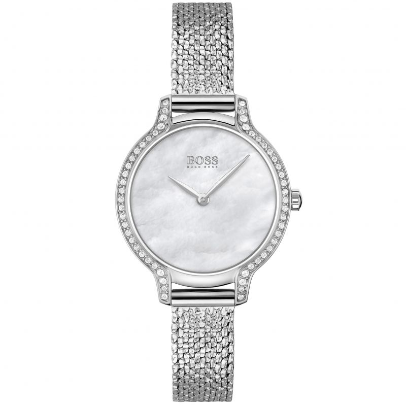 Hugo Boss Watch 1502558