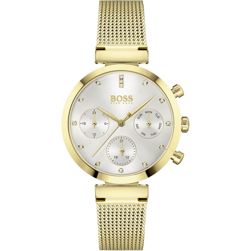 Hugo Boss Watch 1502552