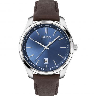 Montre Hugo Boss 1513728
