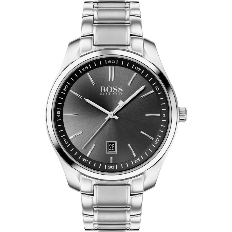 Hugo Boss Watch 1513730