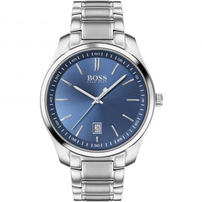 Montre Hugo Boss 1513731