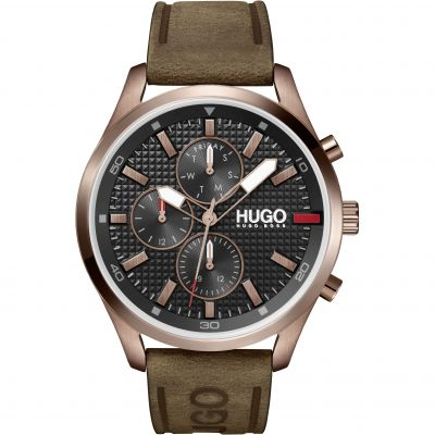 HUGO Watch 1530162