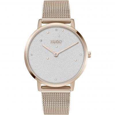HUGO Watch 1540067