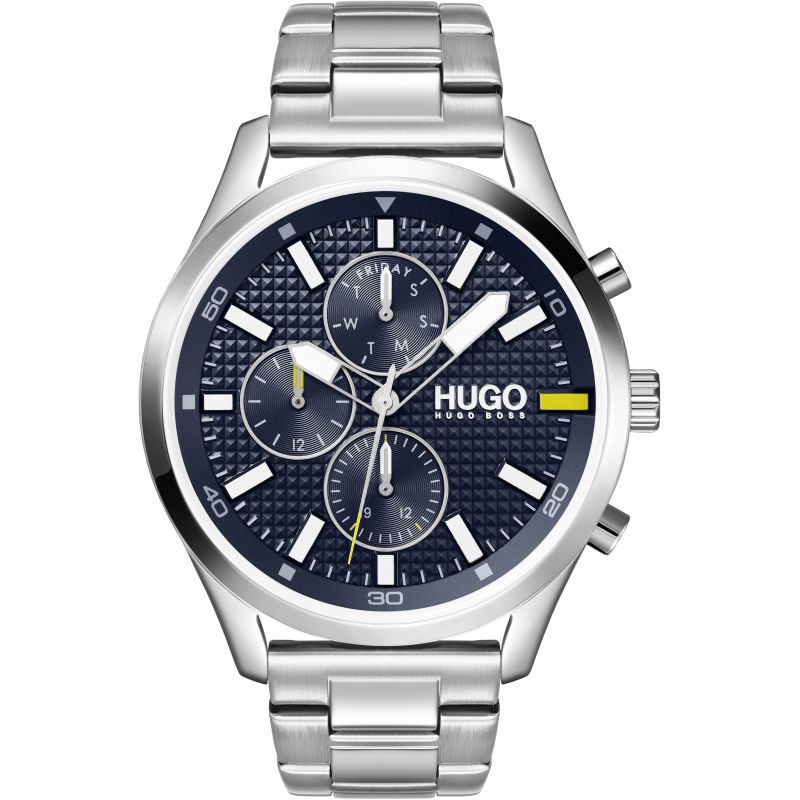 HUGO Watch 1530163