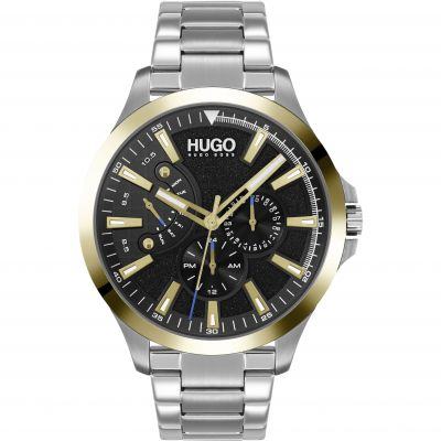 HUGO Watch 1530174