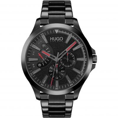 HUGO Watch 1530175