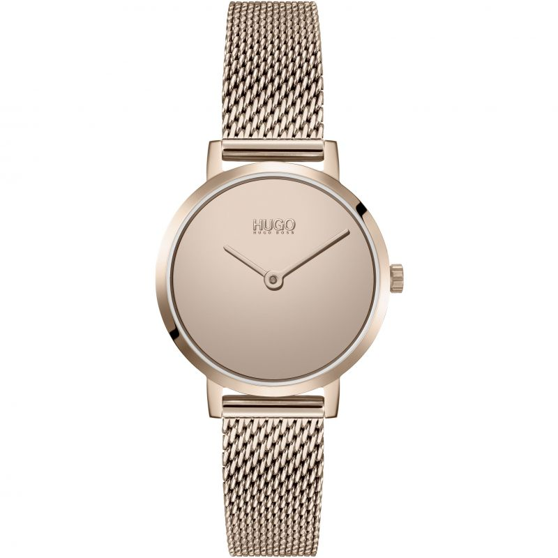 HUGO Watch 1540085