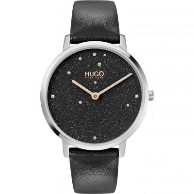 HUGO Watch 1540068