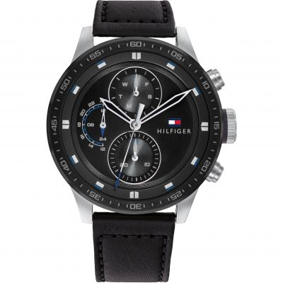 Tommy Hilfiger Watch 1791810