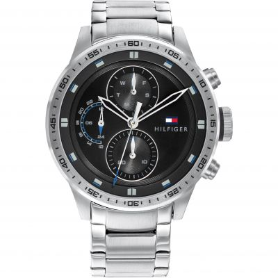 Tommy Hilfiger Watch 1791805