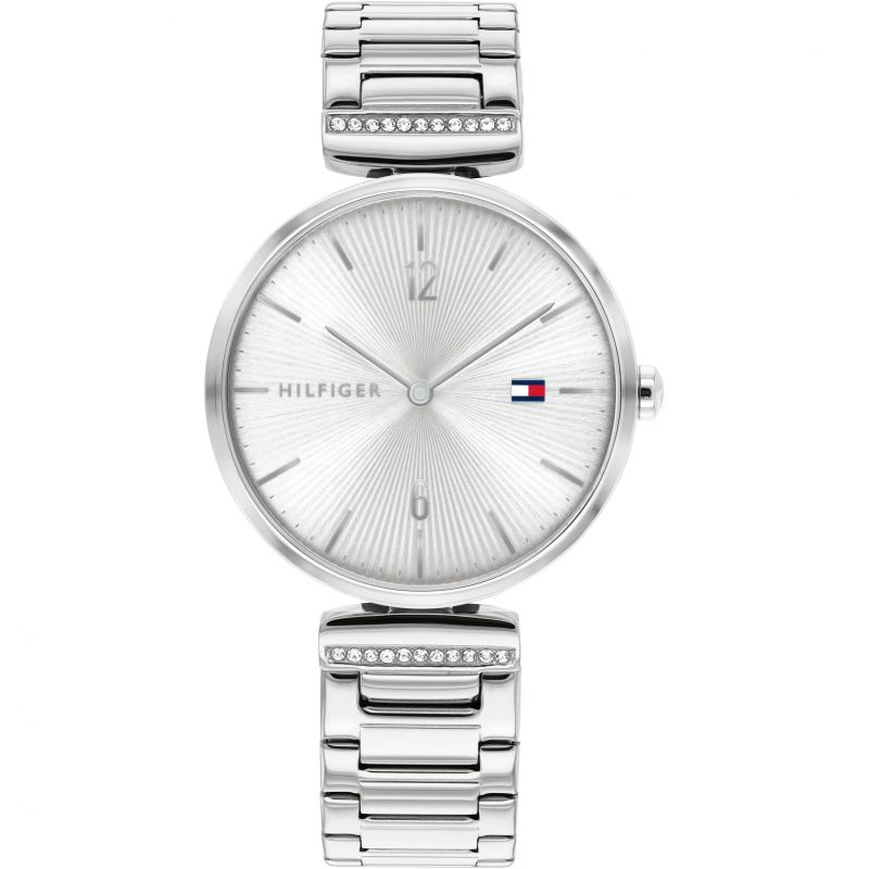 Tommy Hilfiger Watch 1782273