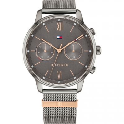 Tommy Hilfiger Watch 1782304