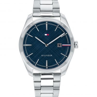 Tommy Hilfiger Watch 1710426