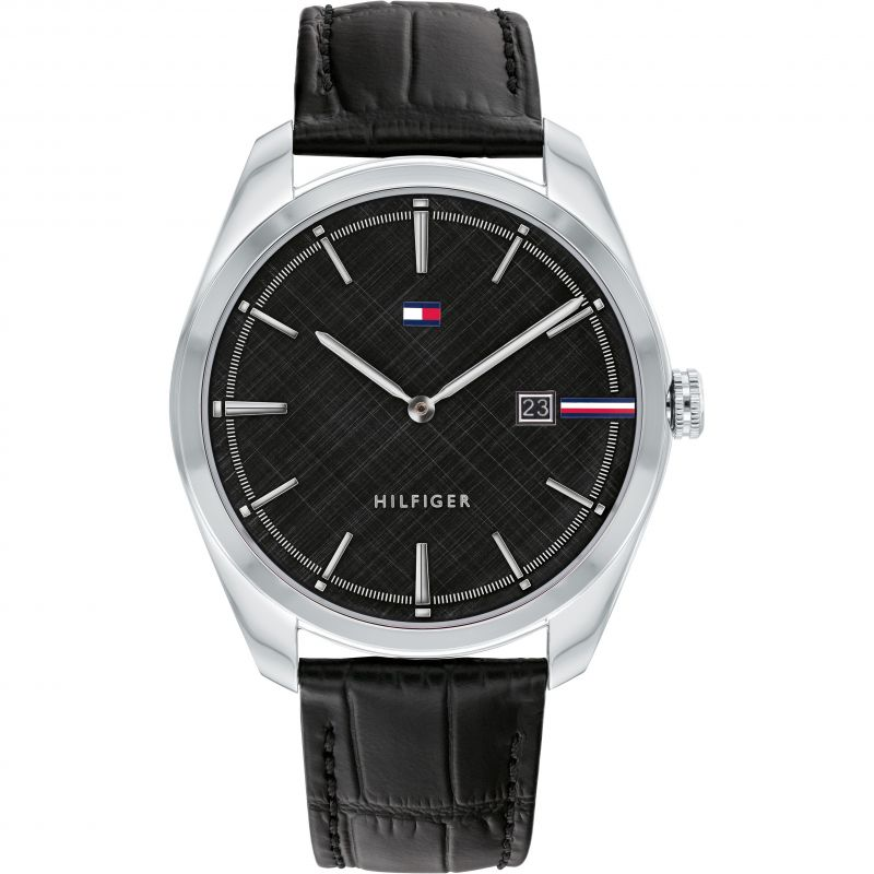 Tommy Hilfiger Watch 1710439