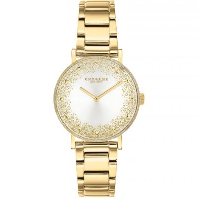 Coach Watch 14503638