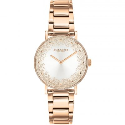 Coach Watch 14503639