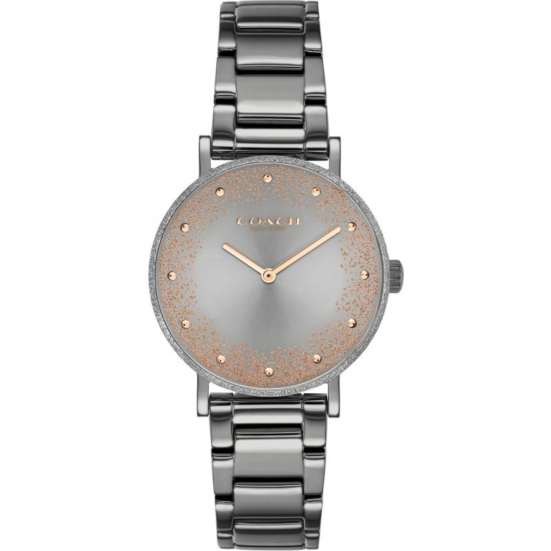 Coach Watch 14503640