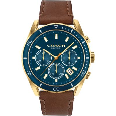 Coach Watch 14602513