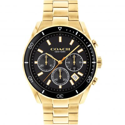 Coach Watch 14602517