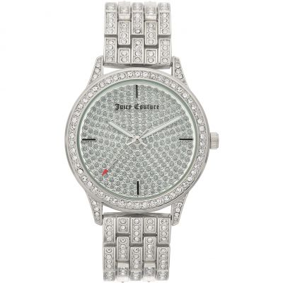 Orologio da Donna Juicy Couture JC/1138PVSV